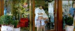 Ana de Armas nude and Lorenza Izzo nude - Knock Knock (2015) HD 720-1080p BluRay (3)