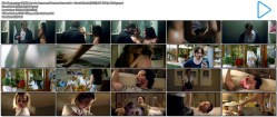 Ana de Armas nude and Lorenza Izzo nude - Knock Knock (2015) HD 720-1080p BluRay (15)