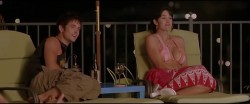 Carrie Anne Moss hot in bikini - The Chumscrubber (2005) (2)