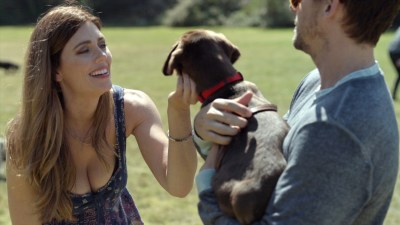 Diora Baird nude sex doggy style - Casual s01e03 (2015) HD 1080p Web-Dl (8)