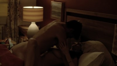 Diora Baird nude sex doggy style - Casual s01e03 (2015) HD 1080p Web-Dl (4)
