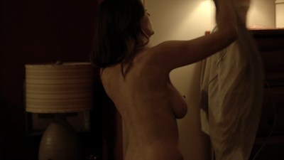 Diora Baird nude sex doggy style - Casual s01e03 (2015) HD 1080p Web-Dl (10)