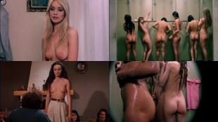 Gloria Guida nude bush and sex others nude - La liceale nella classe dei ripetenti (IT-1978)