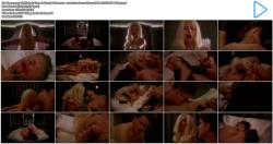 Lady Gaga butt in thong Chasty Ballesteros hot – American Horror Story s05e01 (2015) HD 1080p (6)