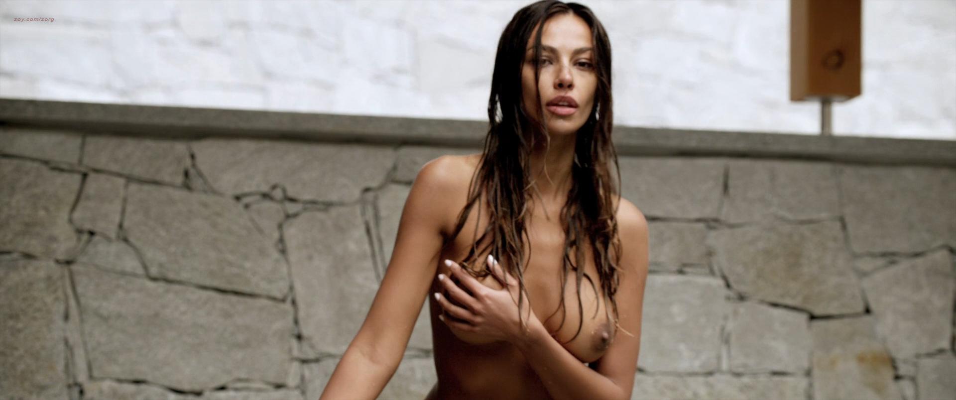 Playboy gianna lynn nude