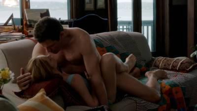 Ruth Wilson hot sex and sexy in bikini – The Affair (2015) s2e3 HD 720p (7)