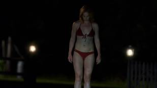 Ruth Wilson hot sex and sexy in bikini – The Affair (2015) s2e3 HD 720p