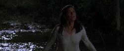 Salma Hayek hot and Linda Fiorentino hot and sexy - Dogma (1999) HD 1080p BluRay (7)