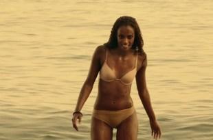 Yaima Ramos hot in bikini – Mar De Plastico (ES-2015) s1e7 HD 720p