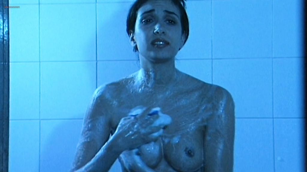 Dana Ceci nude full frontal others nude sex -Prive (IT-2002) HD720p (16)