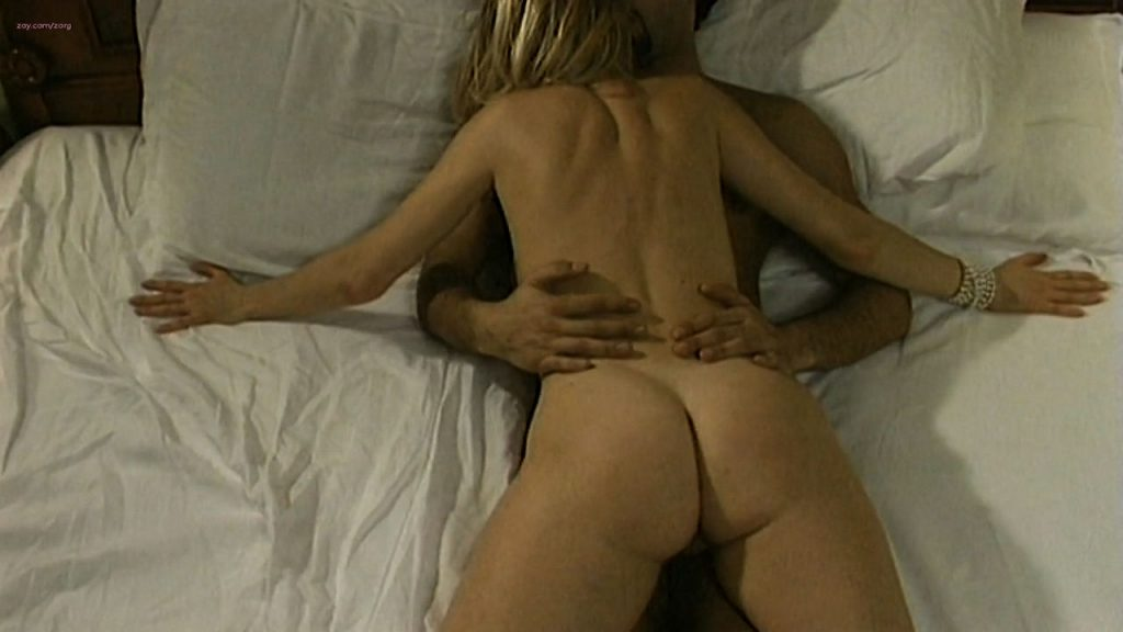 Dana Ceci nude full frontal others nude sex -Prive (IT-2002) HD720p (2)