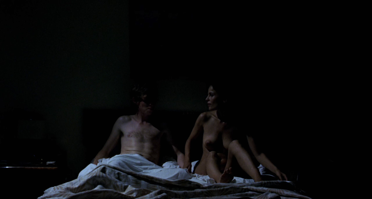 Elena Anaya nude bush and boobs and Julianne Moore hot sex, oral ... - Savage Grace (2007) HD 720p WEB-DL (13)