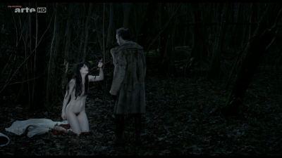 Judith Chemla nude full frontal - Miroir mon amour (FR-2012) HDTV 1080p (4)