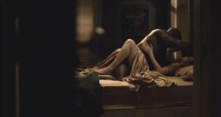 Krysten Ritter hot sexy and sex – Jessica Jones (2015) S1 HD 1080p (1)