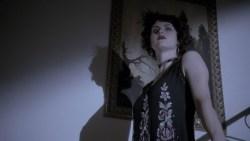 Lady Gaga nude sex doggy style Alexandra Daddario hot lesbian sex - American Horror Story s05e07 (2015) HD 1080p Web-Dl (11)