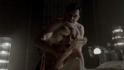 Lady Gaga nude sex doggy style Alexandra Daddario hot lesbian sex - American Horror Story s05e07 (2015) HD 1080p Web-Dl (5)