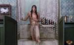 Ligia Branice nude full frontal – Blanche (PL-1972) HD 1080p BluRay
