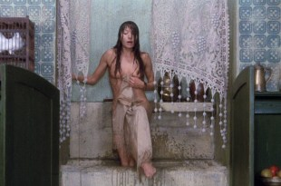Ligia Branice nude full frontal – Blanche (PL-1972) HD 1080p BluRay