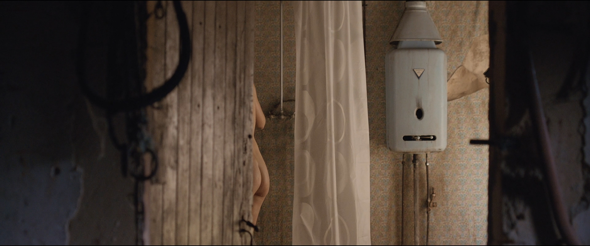 Loes Haverkort nude hot sex - Rendez-Vous (NL-2015) HD 1080p BluRay (1)