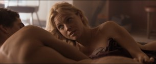 Loes Haverkort nude hot sex - Rendez-Vous (NL-2015) HD 1080p BluRay (15)