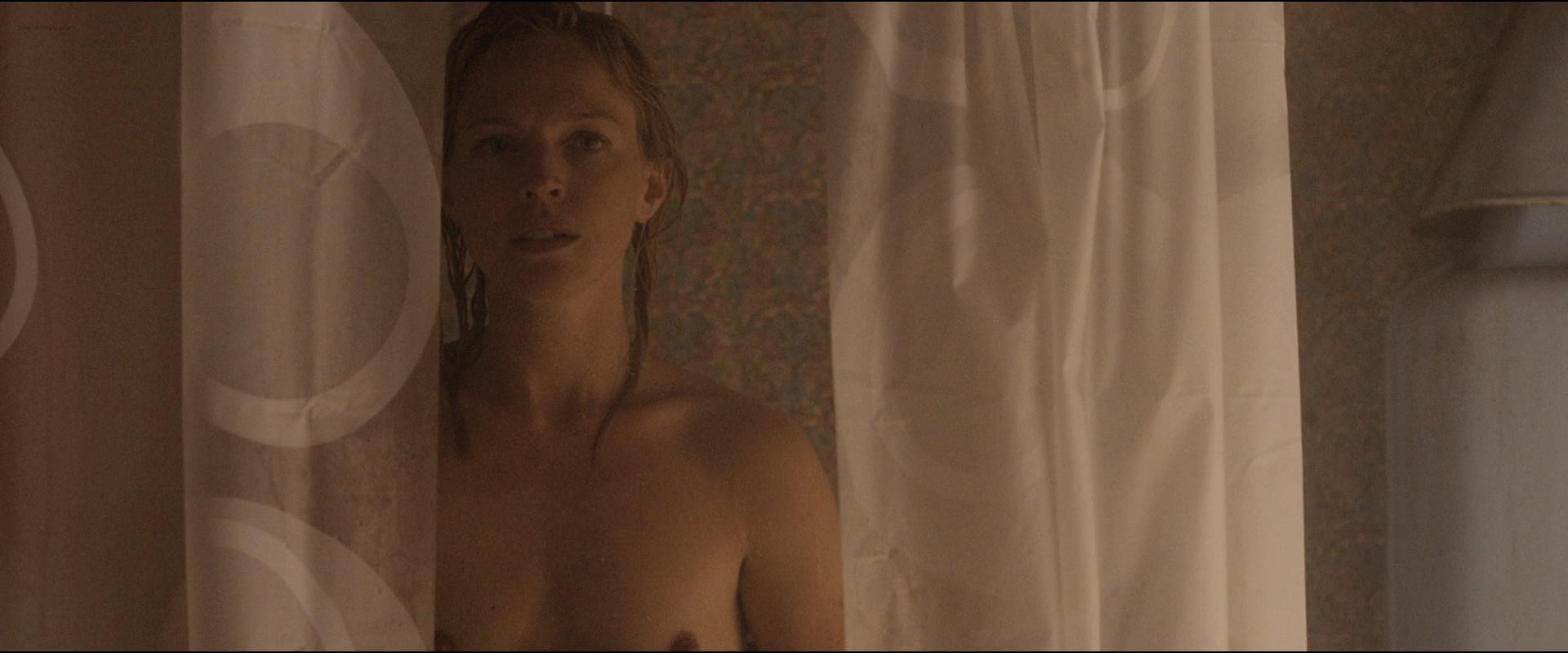 Loes Haverkort nude hot sex - Rendez-Vous (NL-2015) HD 1080p BluRay (10)