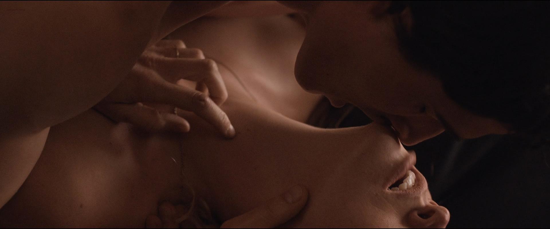 Loes Haverkort nude hot sex - Rendez-Vous (NL-2015) HD 1080p BluRay (7)