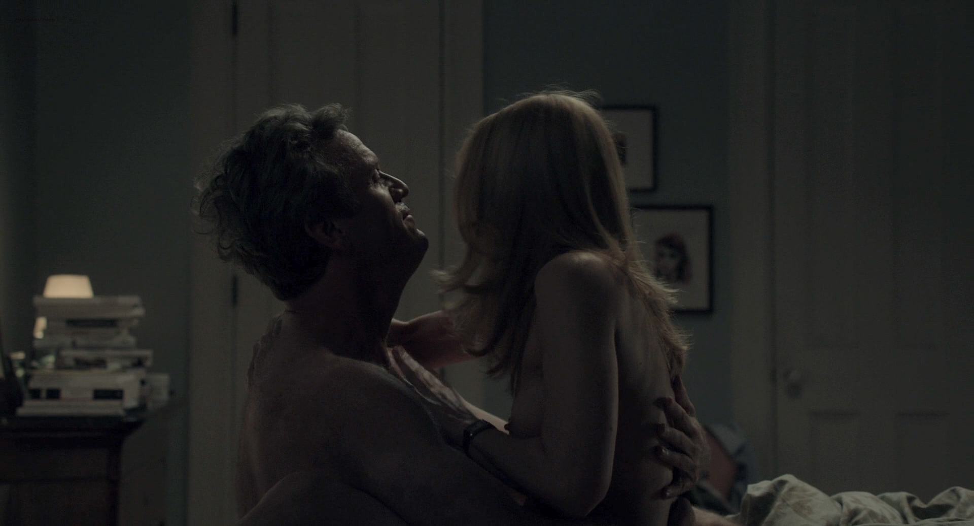 Patricia clarkson topless, nude neha girl