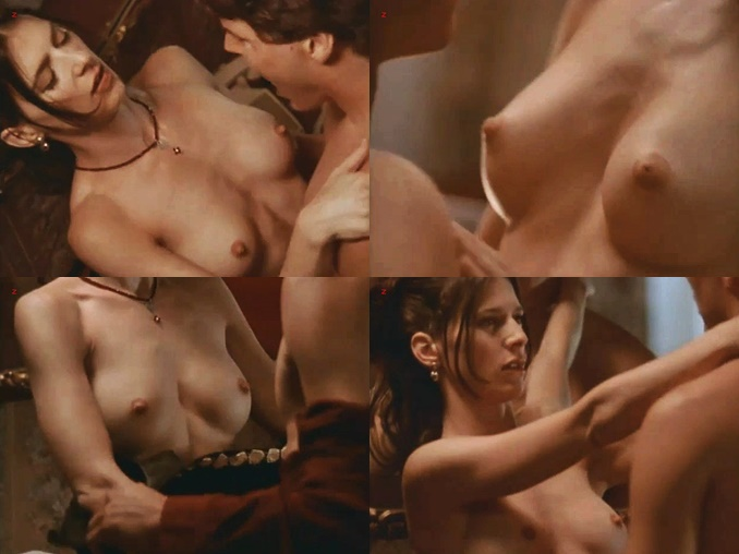 perrey-reeves-nude-video-tartan-braces-porn