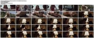 Tonya Kay nude topless Emily Lopato nude and Ellis Greer hot - Bastard (2015) HD 1080p (1)