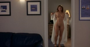 Alex Kingston nude bush and Holly Davidson nude butt - Essex Boys (UK-2000) HD720p Web-DL (11)