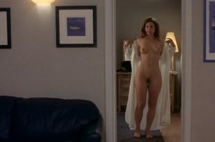 Alex Kingston nude bush and Holly Davidson nude butt - Essex Boys (UK-2000) HD720p Web-DL (11)