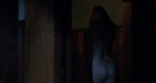 Chloë Sevigny nude butt Alexandra Daddario and Lady Gaga hot - American Horror Story (2015) S05E10 HD 720-1080p (8)