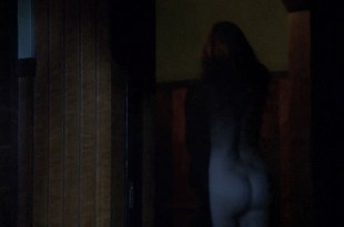Chloë Sevigny nude butt Alexandra Daddario and Lady Gaga hot – American Horror Story (2015) S05E10 HD 720-1080p