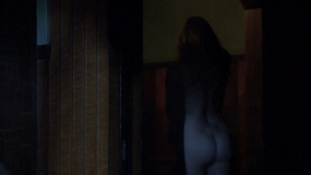 Chloë Sevigny nude butt Alexandra Daddario and Lady Gaga hot - American Horror Story (2015) S05E10 HD 720-1080p (8)