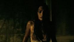 Diora Baird hot lingerie and Jordana Brewster hot - The Texas Chainsaw Massacre -The Beginning (2006) HD1080p BluRay (15)