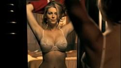 Diora Baird hot lingerie and Jordana Brewster hot - The Texas Chainsaw Massacre -The Beginning (2006) HD1080p BluRay (11)
