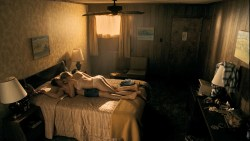 Diora Baird hot lingerie and Jordana Brewster hot - The Texas Chainsaw Massacre -The Beginning (2006) HD1080p BluRay (7)