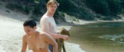 Eva van de Wijdeven nude topless - De laatste dagen van Emma Blank (NL-2009) HD 1080p (7)