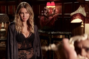 Keeley Hazell hot and sexy, Alexandra Park and Sarah Dumont hot – The Royals (2015) s2e6 HD 1080p WEB-DL