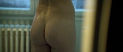 Renate Reinsve nude brief butt and side boob in the shower - Villmark 2 (NO-2015) HD 1080p BluRay (5)