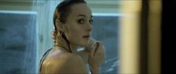 Renate Reinsve nude brief butt and side boob in the shower - Villmark 2 (NO-2015) HD 1080p BluRay (2)