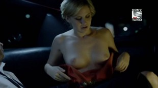 nackt Michelle Mirtha 41 Sexiest