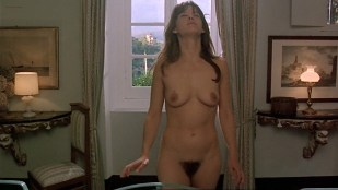 Sophie Marceau nude full frontal Ines Sastre nude Chiara Caselli nude too- Beyond the Clouds (FR-1995)