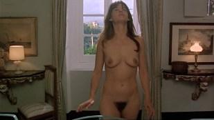 Sophie Marceau nude full frontal Ines Sastre nude Chiara Caselli nude too- Beyond the Clouds (FR-1995)