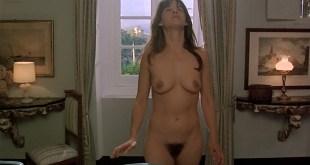 Sophie Marceau nude full frontal Ines Sastre nude Chiara Caselli nude too- Beyond the Clouds (FR-1995) (5)