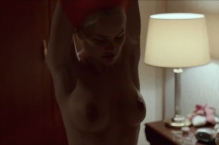 María Birta nude topless, butt and sex – Black 's Game (IS-2012) hd1080p BluRay