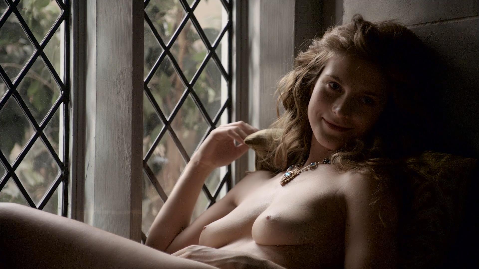 Www xxx sexy vidoe com-1385