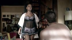 Emmy Rossum nude and sex, Shanola Hampton hot and Sasha Alexander sex -Shameless (2016) s6e2 HD 1080p (5)