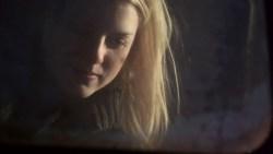 Emmy Rossum hot Laura Wiggins nude butt and hot - Shameless (US-2011) s1e9-10 HD 720p (3)