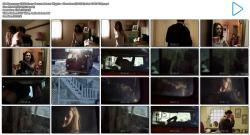 Emmy Rossum hot Laura Wiggins nude butt and hot - Shameless (US-2011) s1e9-10 HD 720p (6)